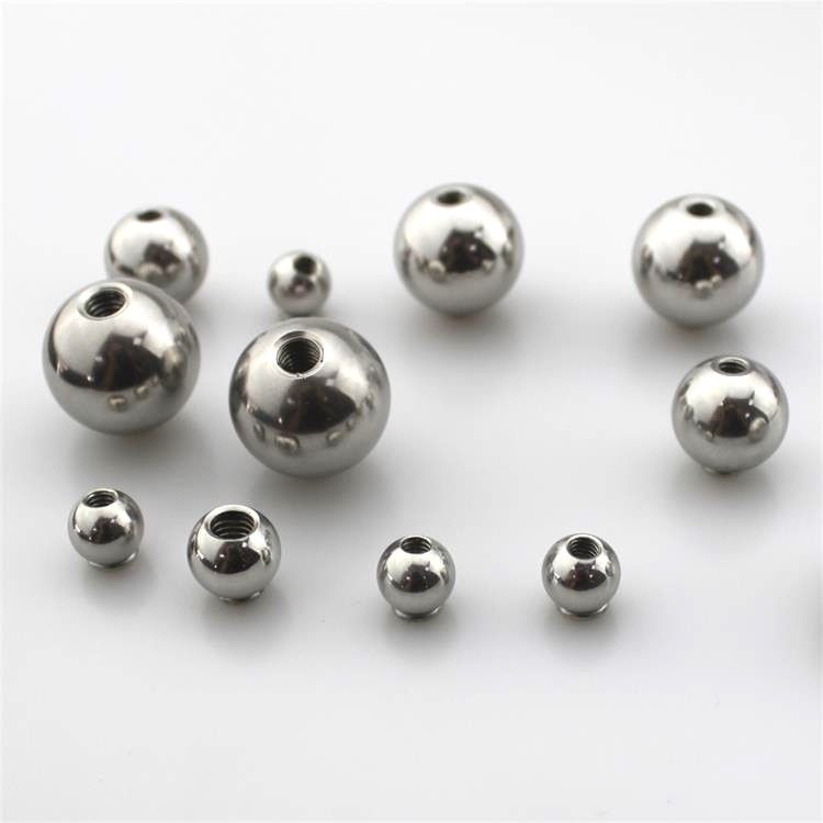 Ball Tool - Extra-small - Precision Designed Tools By Robert