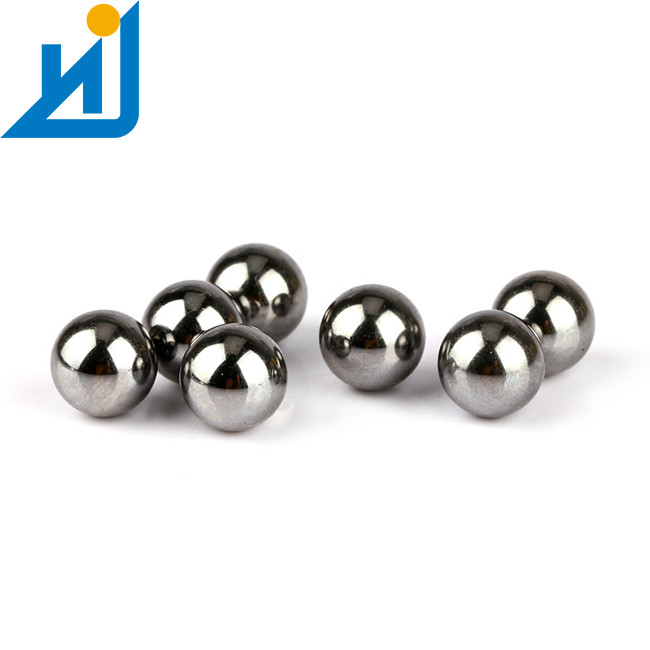 "QTY 50 3.175mm 1//8/"" Loose Bearing Ball SS304 Stainless Steel Bearings Balls"