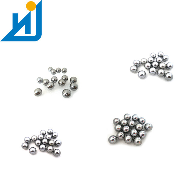 2mm Loose Bearing Ball SS304 304 Stainless Steel Bearings Balls QTY 800