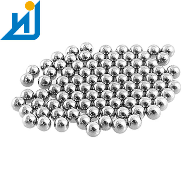 10 PCS 25 mm G16 Hardened Carbon stainless loose Steel Bearing Balls ball